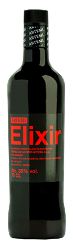 elixir-artemi