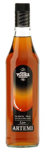 vodka-artemi